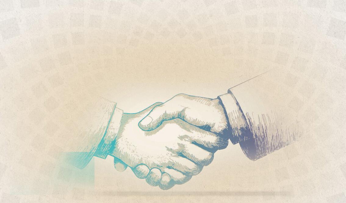 جزئیات پرداخت کمک هزینه کرونایی ۱۰۰ هزار تومانی به خانوارها