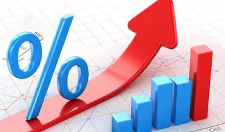 روند نرخهای سودهای بانکی از سال ۹۷ تا ۹۹