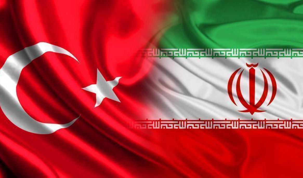تغییر روند تجارت ایران و ترکیه