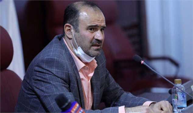 پالایش یکم با تایید دولت در بورس بازگشایی خواهد شد