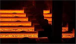 اصلاحیه شیوه نامه فولاد  هفته آتی به دولت ارسال خواهد شد