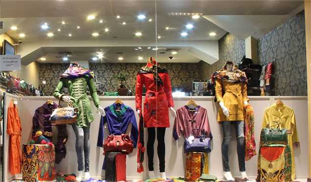 صنعت پوشاک در مضیقه کرونا/ تولیدیها چشمانتظار تدبیر دولت هستند