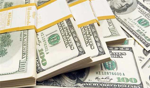 روسیه به دنبال حذف دلار در مبادلات تجاری کشورهای سازمان همکاری شانگهای