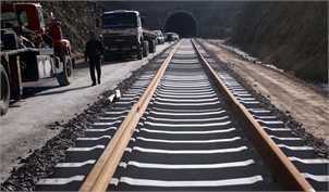 سهم ریل از ترانزیت کشور ۲۲۰ درصد رشد کرد
