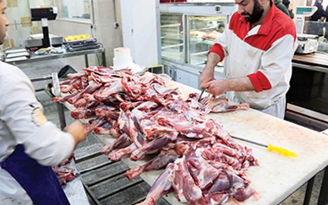 زنگ خطر نابودی تولید شیر و گوشت به صدا درآمد