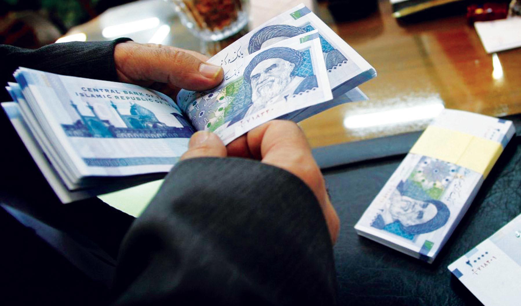 حقوق کارکنان دولت تا 4 میلیون تومان معاف از مالیات میشود