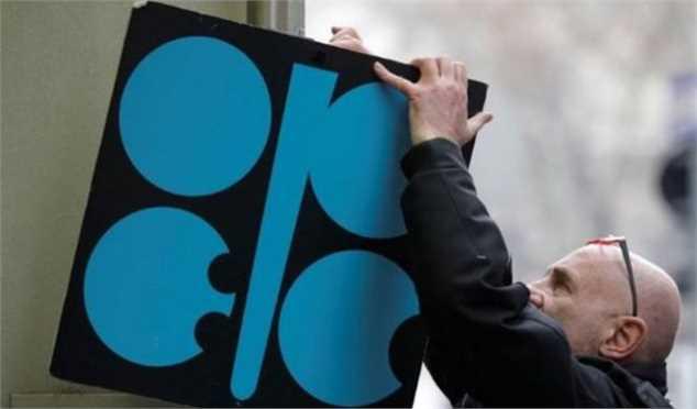 رایزنی اوپک پلاس برای توافق درباره کاهش تولید نفت ادامه دارد