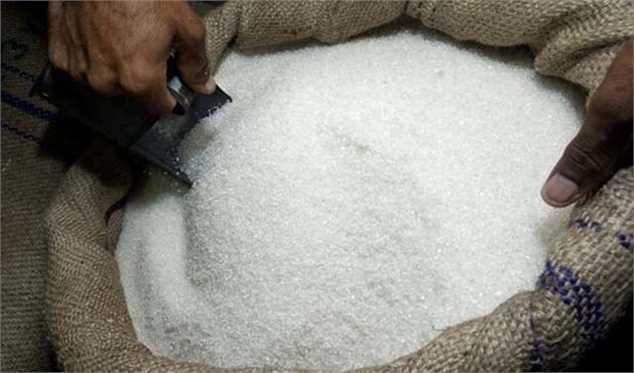 ۲۰ هزار تن شکر در استانهای سراسر کشور توزیع میشود
