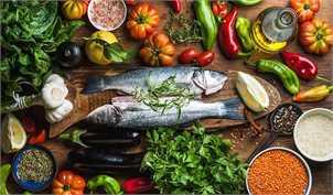 قیمت جهانی غذا به بالاترین سطح ۶ سال اخیر رسید