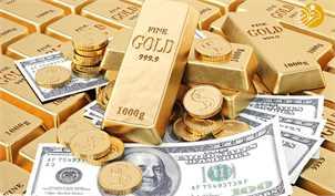 قیمت سکه، طلا و ارز ۹۹.۰۹.۱۷