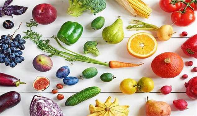 آرامش در بازار میوه حاکم است/ حداکثر قیمت هر کیلو انار ۲۱ هزار تومان