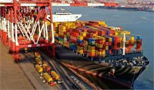 کرونا، حمل و نقل محصولات پتروشیمی به چین را از ژانویه تا مارس متوقف میکند؟!/ آیا بازار ایران باید در انتظار کاهش قیمتها باشد؟