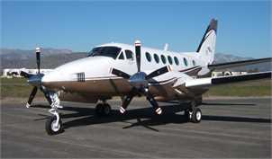 جزییات آغاز بهکار تاکسی هوایی در فرودگاه مهرآباد از بهمنماه