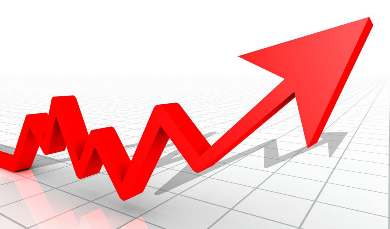 رشد اقتصادی کشور در نیمه نخست سال ۹۹ به ۱.۳ درصد رسید