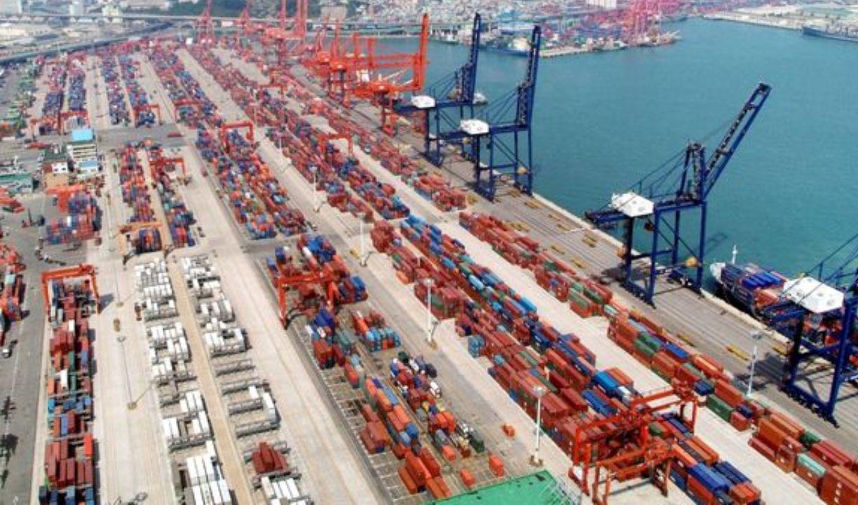 تجارت ۸ ماهه ایران و اکو به ۵.۷ میلیارد دلار رسید