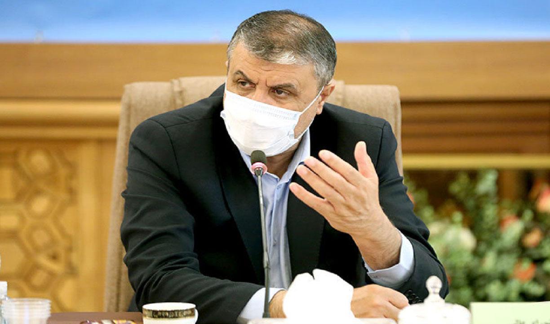 وزیر راه و شهرسازی: مشکل جابجایی واکسن کرونا نداریم