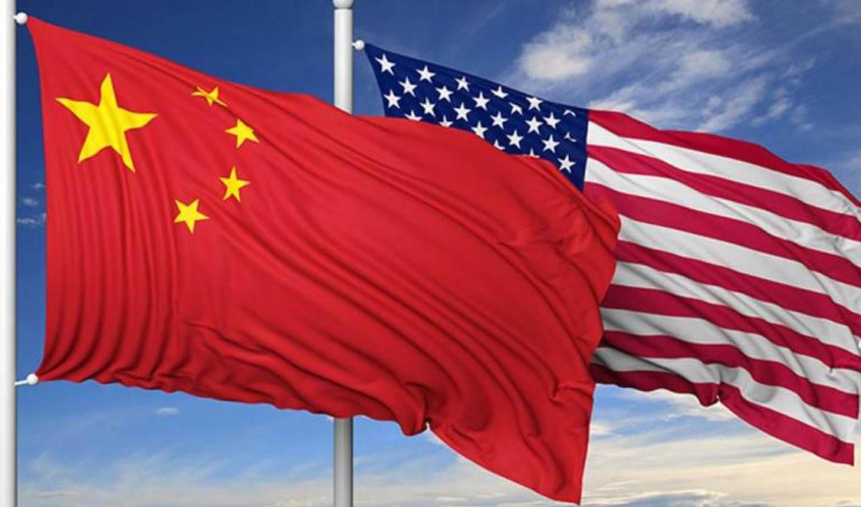 عرضه اولیه ۱۲ میلیارد دلاری سهام شرکت های چینی در بازار بورس آمریکا در ۲۰۲۰