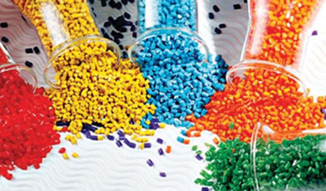 قیمت پایه 30 آذرماه محصولات پتروشیمیایی