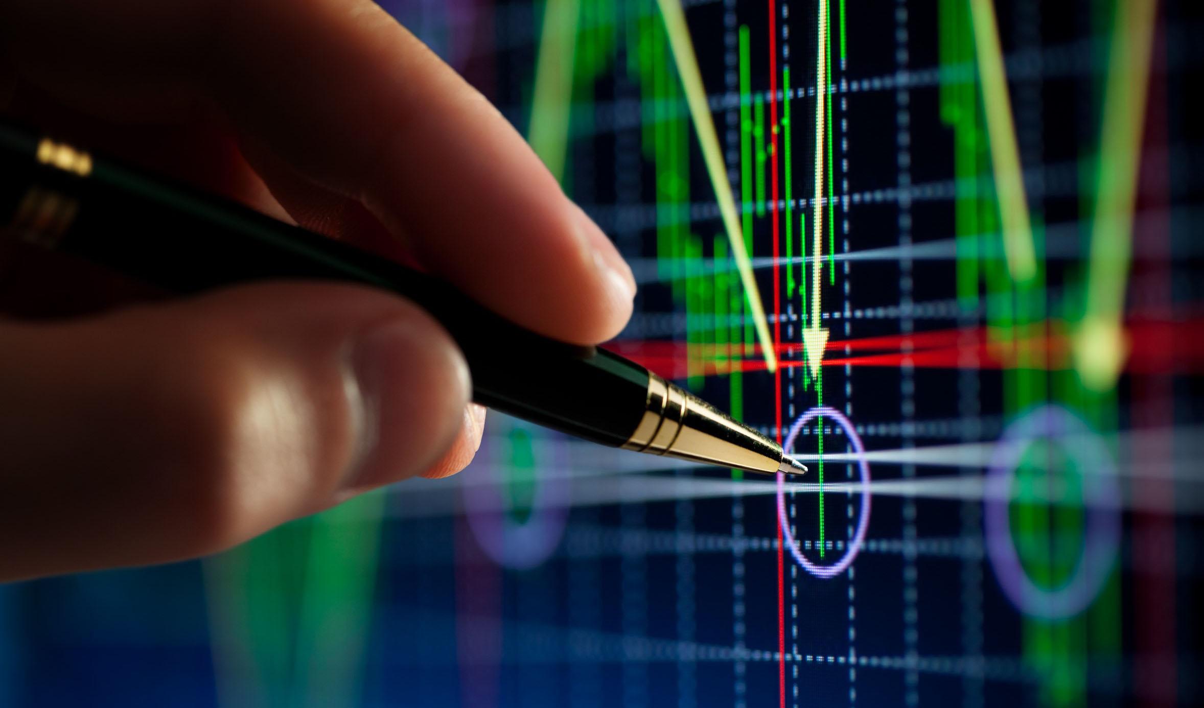 ریسکهای تهدیدکننده معاملات بورس کدامند؟