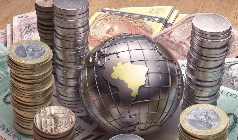 مقایسه زیان ۱۰ اقتصاد بزرگ جهان از کرونا