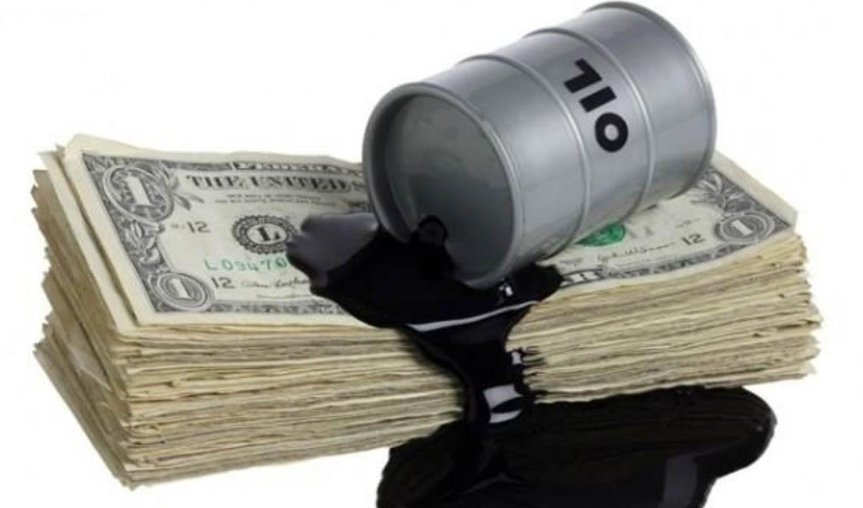 دولت در سالهای 98 و 99 چقدر ارز نفتی به دست آورد؟ + نمودار