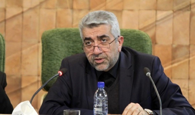 اعلام آمادگی ایران برای بازسازی بخش آب و برق آذربایجان