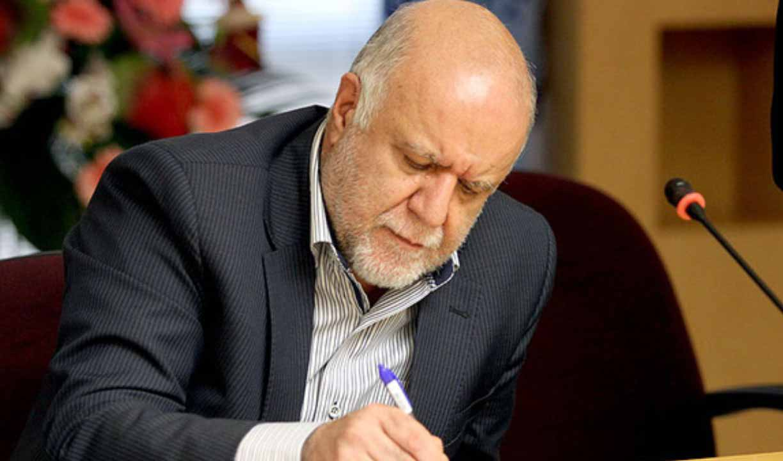 موافقت وزیر نفت با افزایش تسهیلات رفاهی نفتکارت کارکنان