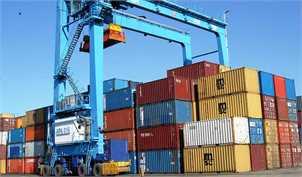 تجارت خارجی در آذرماه به ۷.۳ میلیارد دلار رسید