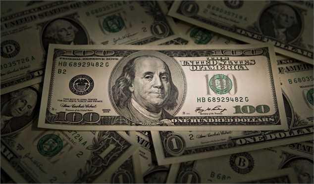 نرخ دلار به پایینترین سطح چند سال اخیر سقوط کرد