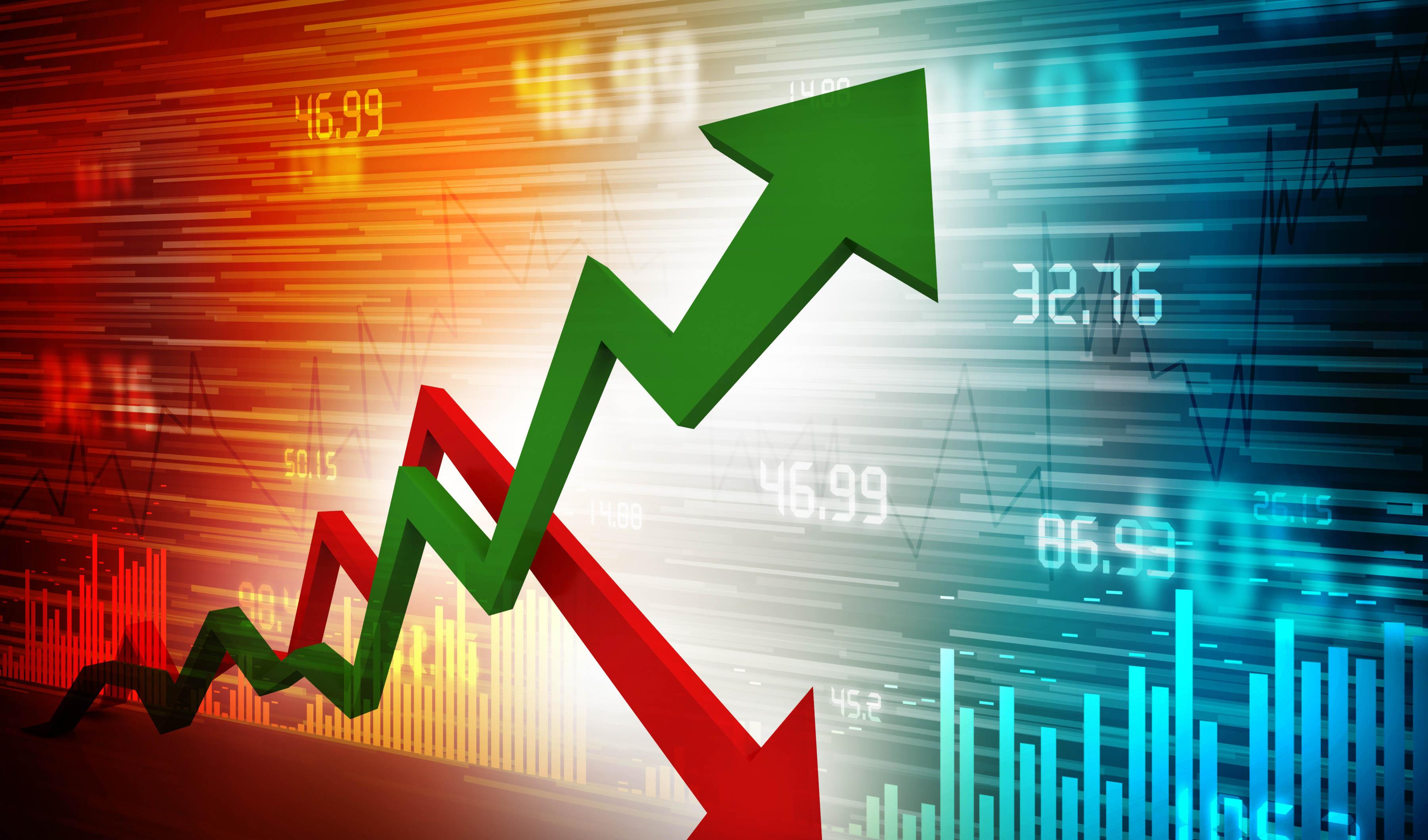 مقدمات کاهش نرخ تورم/ از تثبیت نرخ ارز تا منع خلق پول