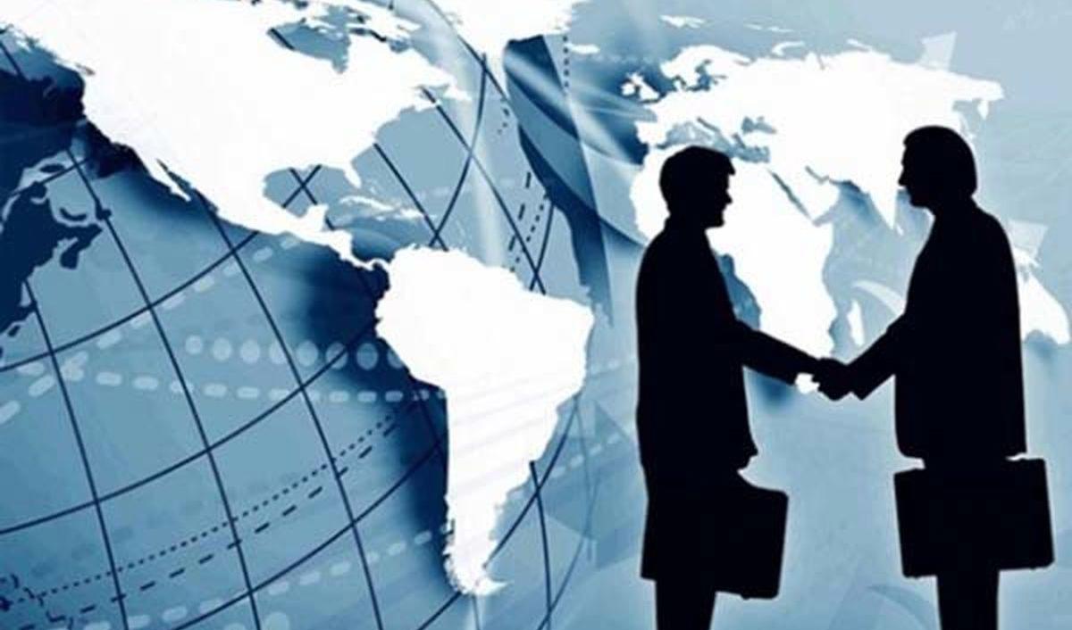 سرمایه گذاری خارجی در صنعت بیش از ۲ برابر شد