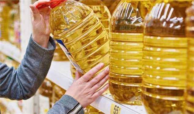 روغن نباتی به شکل سازمان یافته قاچاق میشود