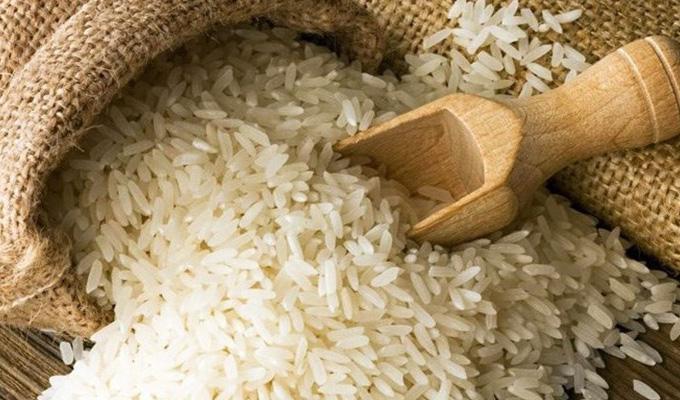 ضرورت واردات ۷۰۰ هزار تن برنج طی ۴ ماه آینده/ قیمت هر کیلو برنج هندی بالای ۲۰ هزار تومان