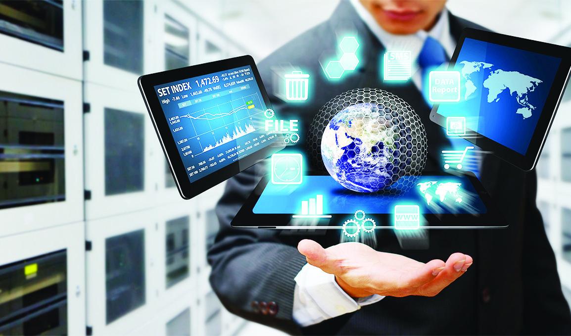سیستم مالیات در اقتصاد دیجیتال چگونه است؟