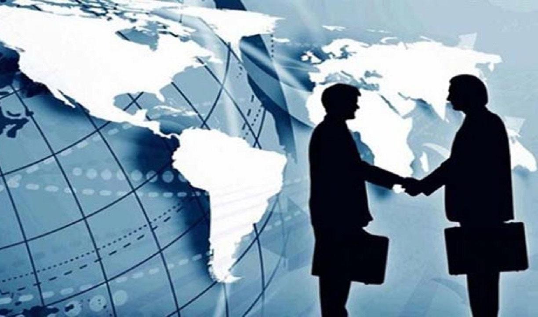 انجام ۱۰۴ مورد سرمایه گذاری خارجی با حجم ۱.۴ میلیارد دلار