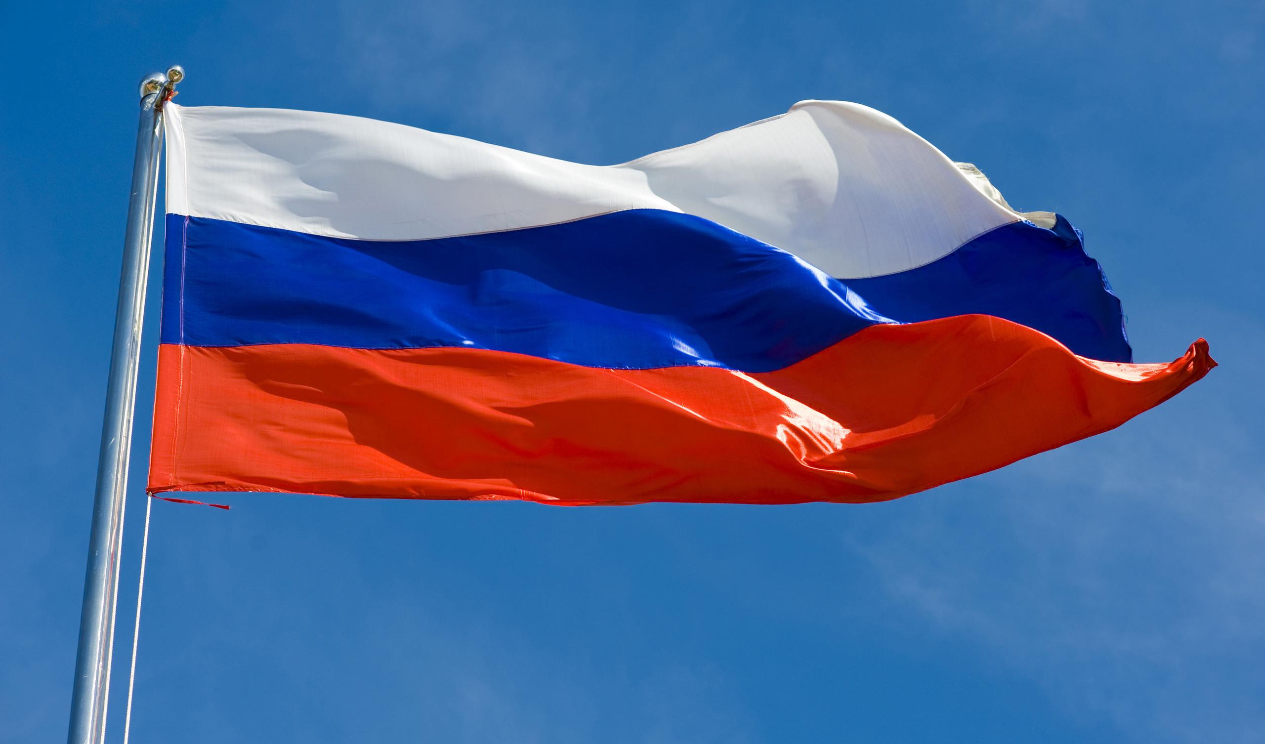 رکورد تاریخی بازار سهام روسیه