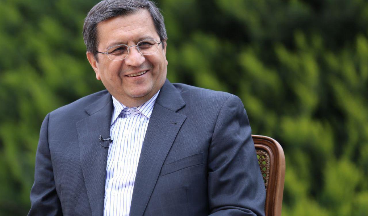 رئیس کل بانک مرکزی: انتظارات تورمی کاهشی شد
