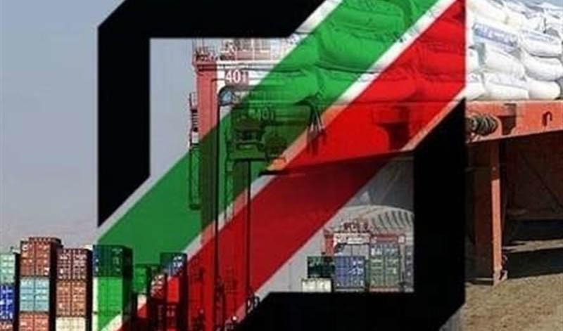 انتشار دوباره جزئیات اطلاعات تجارت خارجی کشور بعد از وقفه ۲ ساله