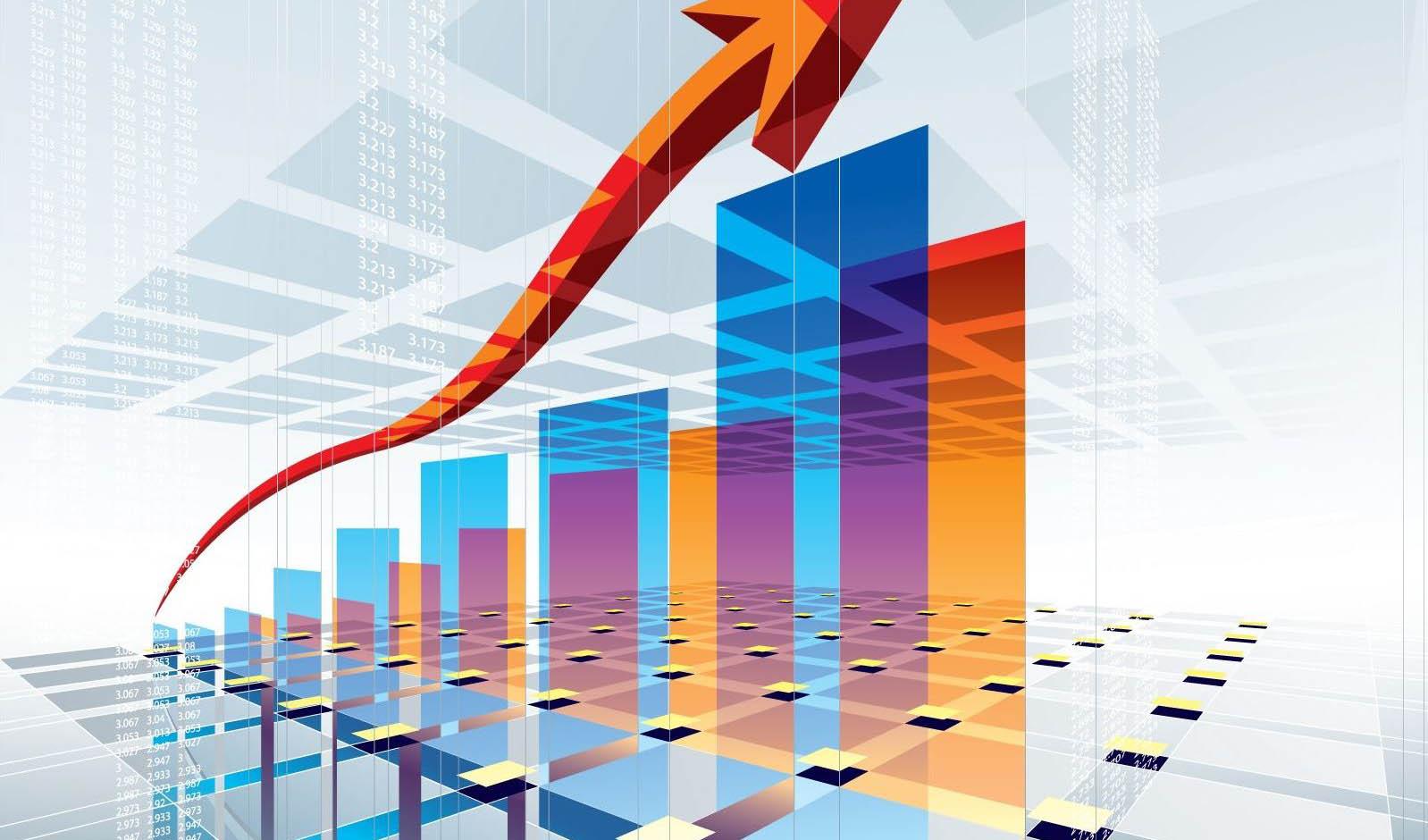 تشریح دلایل مثبت شدن رشد اقتصادی از سوی بانک مرکزی
