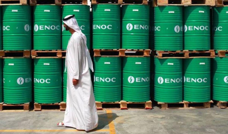 کاهش تولید نفت عربستان منجر به کاهش ذخیرهسازی خواهد شد