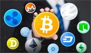 5 ارز دیجیتال برتر برای سرمایه گذاری در سال 2021
