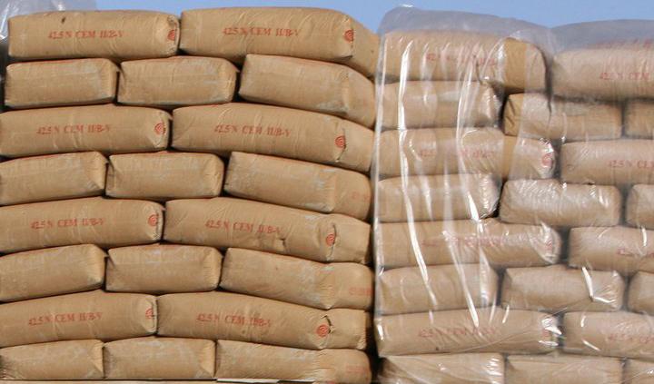 افزایش ۱۴.۸ درصدی تولید سیمان در ۹ ماهه امسال