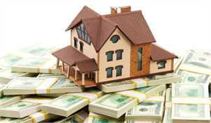 تعیین اجاره دلاری ممنوع/ برخورد با هرنوع تخلف در بازار مسکن و اجاره