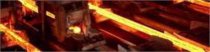 طرحی که صادرات فولاد را زمین میزند / سه درخواست از دولت و مجلس