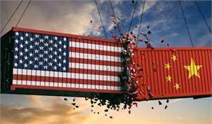 آمریکا شیائومی چین را در لیست سیاه قرار داد / سقوط ۱۰ درصدی سهام