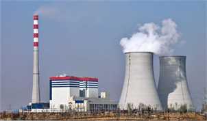 بازگشت نیروگاههای از مدار خارج شده به مدار تولید