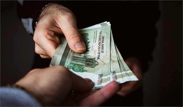 عیدی امسال کارگران، ۳.۸ تا ۵.۷ میلیون تومان/ آغاز پرداخت عیدی از بهمن ماه
