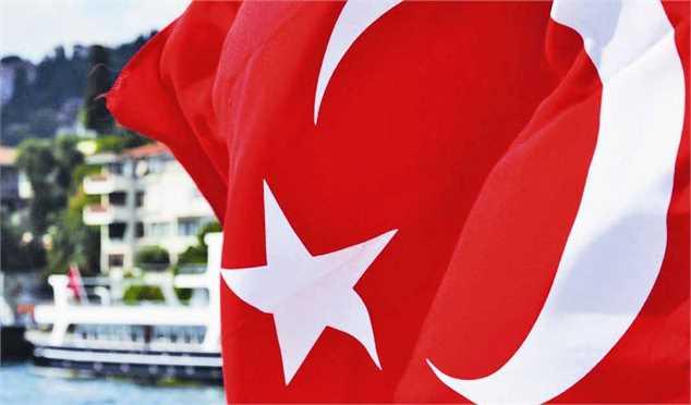 خروج ارز به روش خرید ملک در ترکیه!