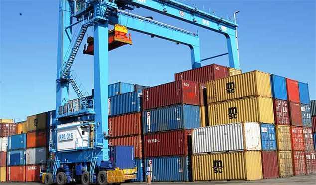 صادرات به اوراسیا در اقلام مشمول موافقتنامه رشد ۸۲ درصدی یافت