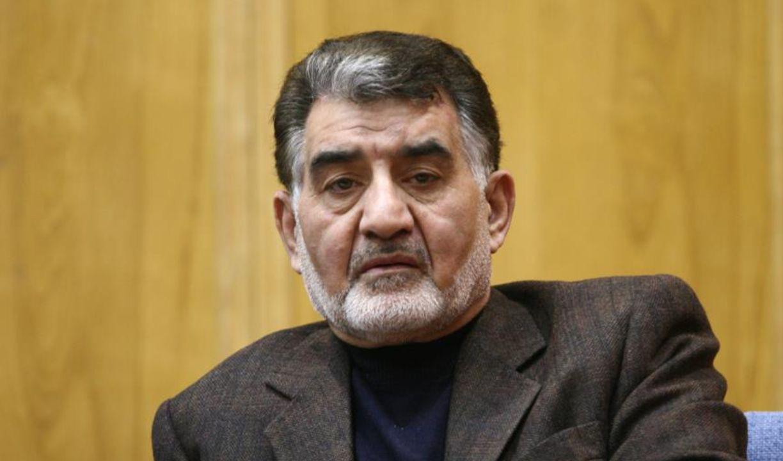 عراق میتواند بخش مهمی از نیازهای ایران را تامین کند